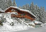 Location vacances Oberndorf In Tirol - Top 3 Ii-2