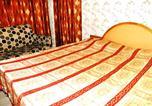 Hôtel Haridwar - Hotel Mayur-3