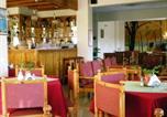 Hôtel Κως - Phaethon Hotel-2