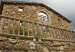 Location vacances la Coma i la Pedra - Canalda - Pubillò 2-4