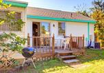 Location vacances Osprey - Albee Sunset Cottage-4
