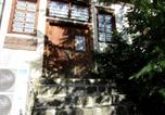 Location vacances Smolyan - Art Gallery-3