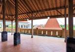 Location vacances Denpasar - D'uma Residence & Resto-3