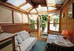 Location vacances Beccles - Gordon Cottage-1