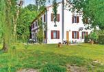 Location vacances Noventa di Piave - Ca' degli Aironi 2-1