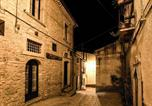 Location vacances Celenza Valfortore - I Templari di Alberona-3