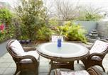 Location vacances Maylands - Modern house close to Swan river and Perth Casino-3