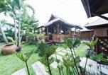 Location vacances San Kamphaeng - Angels Chambres D'Hotes-3