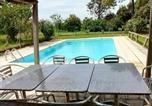 Location vacances Montgaillard - House La souque-3
