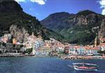 Hôtel Amalfi - Amalfivacation Residence-2