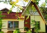 Villages vacances Laem Klat - Salakphet Guesthouse-1