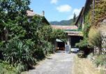 Location vacances La Bastide-Puylaurent - Domaine Le Fraysse-4