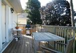 Location vacances Kingston - 1000 Island Condo Getaway-2