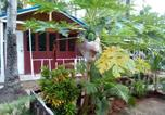 Location vacances Canacona - Royal Garden-4