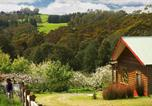 Location vacances Cradle Mountain - Elvenhome Farm-3