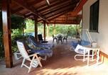 Location vacances Isola delle Femmine - Villa Core-3