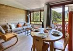 Location vacances Bellevaux - Apartment Route de la Moussiere d'En Haut - 2-1