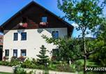 Location vacances Zeutschach - Ferienwohnung - a Auszeit-1