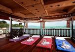 Villages vacances Bo Phut - Pgs Hotel Sandy Bay Resort-1