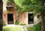 Location vacances Pamiers - Montcabirol Gites-3