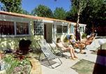 Camping Bellaria-Igea Marina - Villaggio Camping delle Rose-4