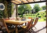 Location vacances Montchamp - La Ferme Studio Apartments-3