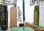 Location vacances Bridlington - Brightside Holiday Cottage-3
