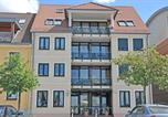 Location vacances Stuer - Ferienwohnung Waren See 8061-4