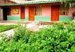 Location vacances Urubamba - Casa Yuyanapaq Wasi-3