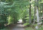 Location vacances Saint-Hostien - Gite St Julien-2