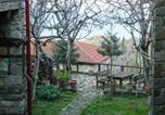 Hôtel Ανατολικός Όλυμπος - Guesthouse Klearchos-3