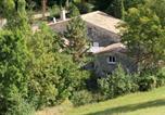 Location vacances La Charce - Le Clos D'Angele-2