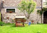 Location vacances Gargnano - Antica Cascina Liano-3