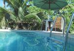 Location vacances Ipojuca - Condomínio Ximenes-2