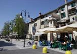 Location vacances Grado - Frontemare Apartment-3