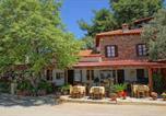 Location vacances Chorto - Marianthi Apartments-1