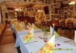 Location vacances Braubach - Gartenhotel-1