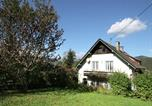 Location vacances Schiefling am See - Apartment Haus Diethard 1-3