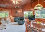 Location vacances Groveland - Pleasant Villa-4