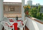 Hôtel Montalto di Castro - Hotel Residence Key Club