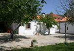 Location vacances Torre de Moncorvo - Casa Da Capela-1