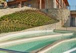 Hôtel Trescore Balneario - Hotel Fontana Santa-2