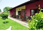 Location vacances La Pereda - Apartamentos Tarazana-1