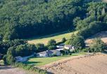Location vacances Lherm - Le Clos des Pyrénées-2