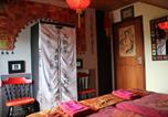 Location vacances Kessel - Asselts Bed & Breudje-2