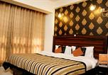 Location vacances Gurgaon - Stepinn - Jj House-2