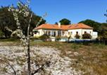 Location vacances Grândola - Villa 56 with private pool-3