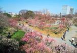Location vacances Fukuoka - Apartment in Fukuoka 888-3