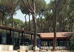 Camping Rome - Homair - Fabulous-4