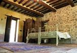 Location vacances Carpegna - B&B Ca' Giorgetto-3
